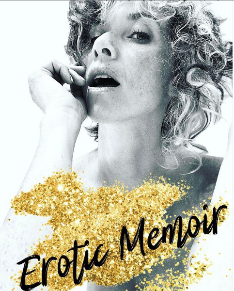 Erotic Memoir is FOR YOU! (also, submissions open!)